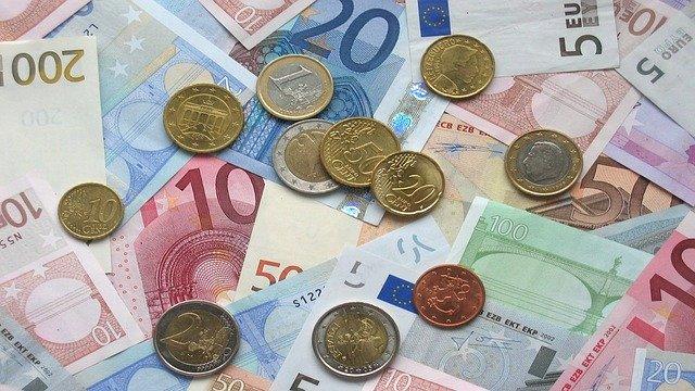 19 bonnes idées de revenus passifs à faire pour 2021