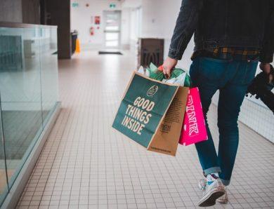 Comment gagner de l'argent en ligne (sans en dépenser)