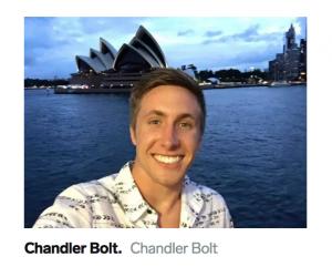 Chandler Bolt - gagner-argent-en-ligne