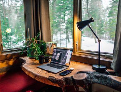 9 Idées pour gagner de l'argent en ligne depuis chez soi
