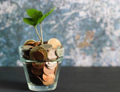 9 conseils pour devenir riche en partant de zéro