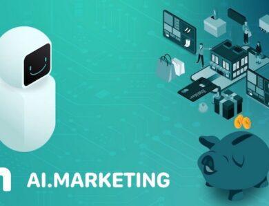 AI Marketing | Arnaque ou Méthode Légale pour des revenus passifs ?